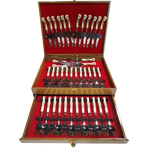 jezzine-cutlery-ware-40-pieces-for-sale-in-lebanon2