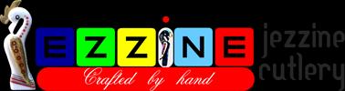 Buy Jezzine Cutlery