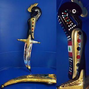 jezzine-cutlery-phoenix-dagger